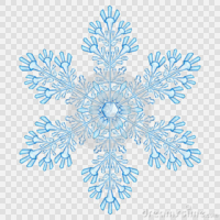 Snowflake Image 3