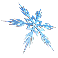 Snowflake Image 4